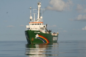 greenpeace_arctic_sunrise